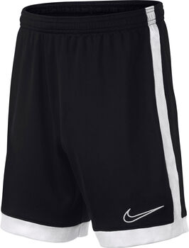 Nike Dri-FIT Academy short de football  Garçons Noir