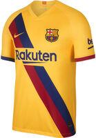 FC Barcelona Stadium Away Fussballtrikot
