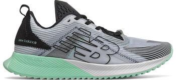 New Balance Fuel Cell Eco-Lucent Laufschuh Damen Mehrfarbig