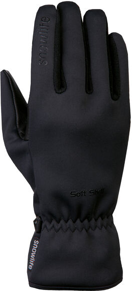 Multi WS Soft Shell gant à usage multiple