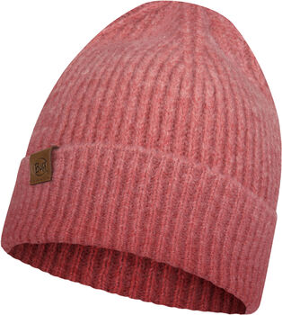 Buff Marin Mütze Pink