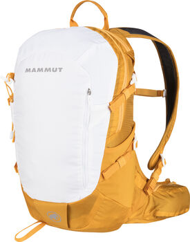 MAMMUT Lithia Speed Rucksack Damen Gold
