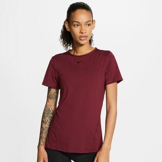 PRO Mesh t-shirt
