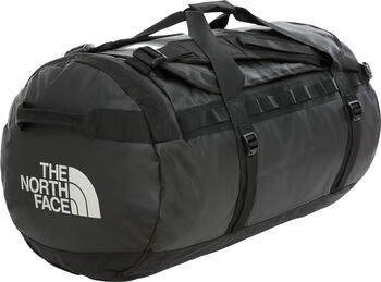 The North Face BASE CAMP Tasche- L Schwarz