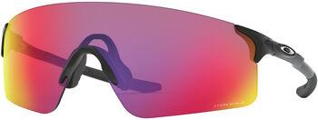 Oakley EV Zero Blades Sonnenbrille Herren Schwarz