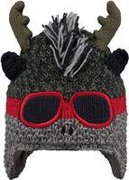 Omac Mütze
