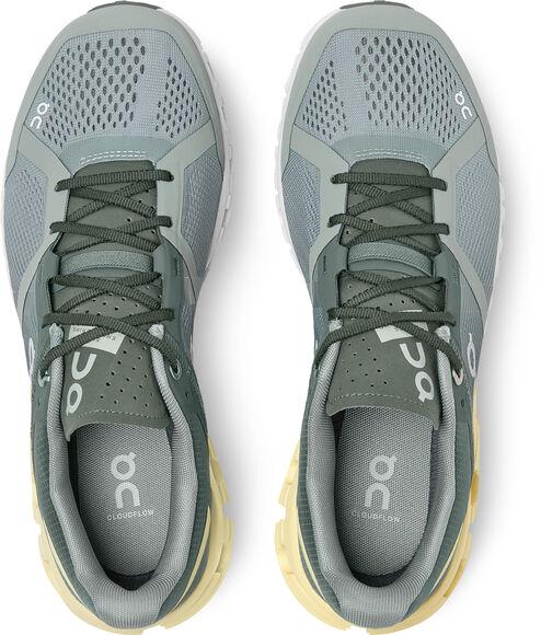 Cloudflow chaussure de running