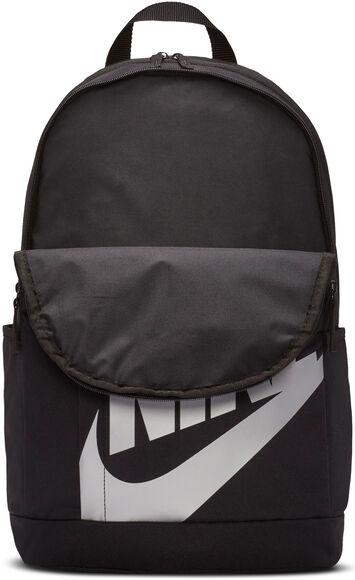 Sportswear Rucksack