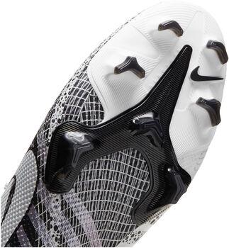 Nike Mercurial Superfly 7 PRO MDS FG chaussure de football  Hommes Blanc