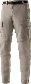 McKINLEY Amite III Pantalon de randonnée Hommes