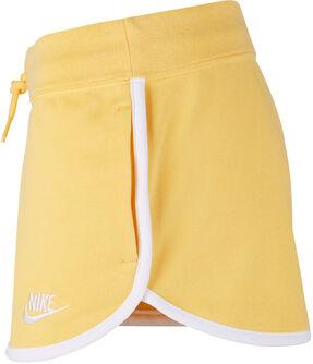 Sportswear Heritage Pantalon d'entraînement