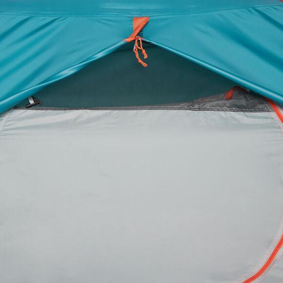 Easy up 2 Tente de camping
