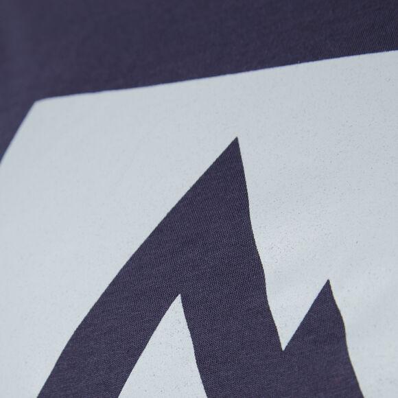 Krassa T-Shirt
