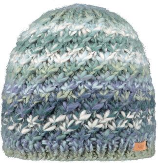 Yeton bonnet