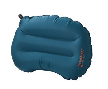 Therm-a-Rest AirHead Lite Regular Kopfkissen Blau