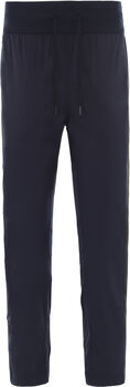 The North Face Aphrodite Motion 3/4 Freizeithose Damen Blau