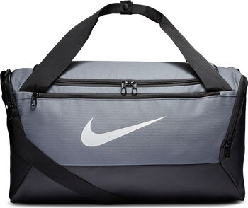 Nike Brasilia Duffel sac de training