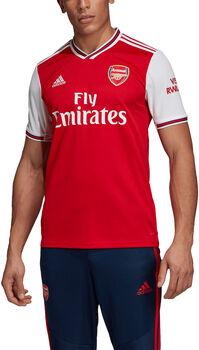 ADIDAS FC Arsenal Home Fussballtrikot Herren Rot