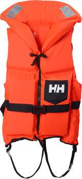 Helly Hansen Navigare Comfort Gilet de sauvetage Orange