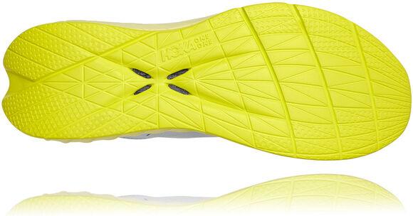 Carbon X 2 Fly Chaussure de running