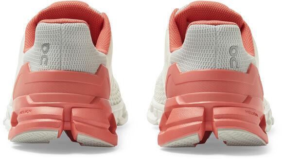 Cloudflyer chaussures running