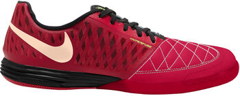 Nike Lunar Gato 2 chaussure de football en salle  Hommes