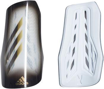 adidas X 20 League protège-tibias  Gris