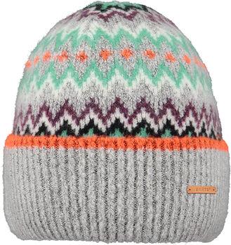 Barts Cheslie bonnet Multicolore