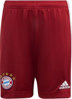 FC Bayern München Home short de football
