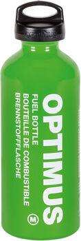 Optimus Brennstoffflasche 0.6l Schwarz