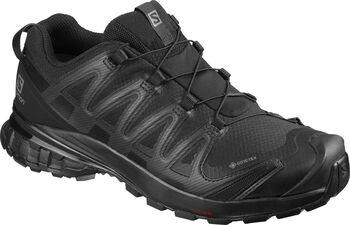 Salomon XA PRO 3D V8 GORE-TEX chaussure de trail running Femmes Noir