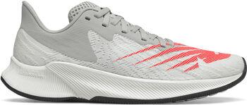 New Balance FuelCell Prism chaussure de running Femmes Blanc