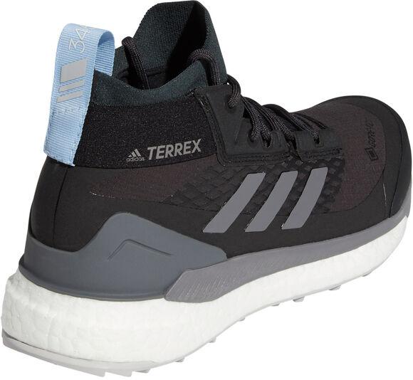 TERREX Free Hiker GORE-TEX Wanderschuh