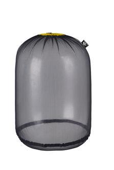 Ultra-Mesh Packsack