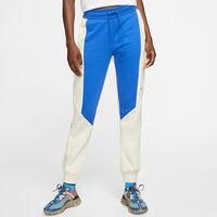 Sportswear Trainingshose
