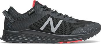 New Balance FRESH FOAM ARISHI chaussure de trail running Hommes Noir