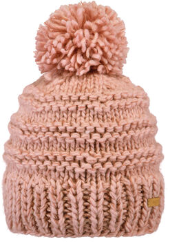 Barts Jasmin Mütze Damen Pink
