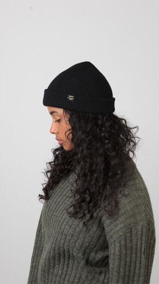 Kinyeti bonnet