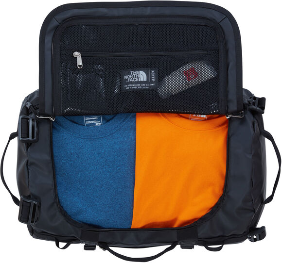 Base Camp Tasche - XS