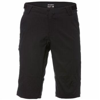 Giro Havoc Short Shorts de vélo Hommes Noir