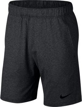 Nike Dri-FIT Shorts d'entraînement Hommes Noir