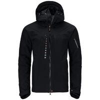 Creblet Jacket