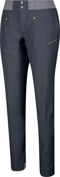 R4W hiking softshell pantalon