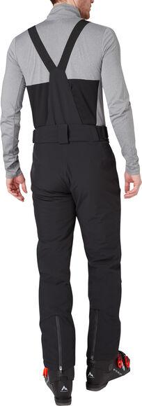 Dave pantalon de ski