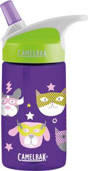 CamelBak Eddy Kids Trinkflasche Mehrfarbig