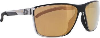 Red Bull SPECT Eyewear Drift Sonnenbrille Herren Grau
