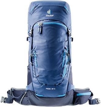 Deuter Rise 34+ Rucksack Blau