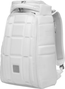 Douchebags The Hugger 20L sac à dos Blanc