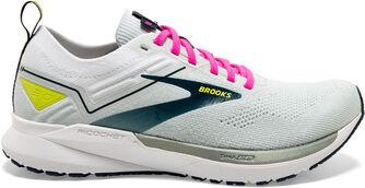 Ricochet 3 chaussure de running