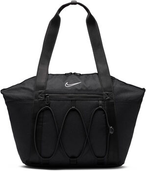 Nike One Tote sac